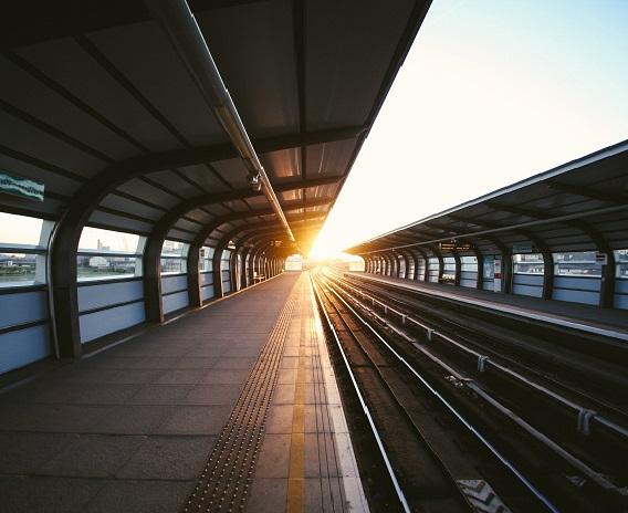Wenn Deutsche in der Schweiz nur Bahnhof verstehen